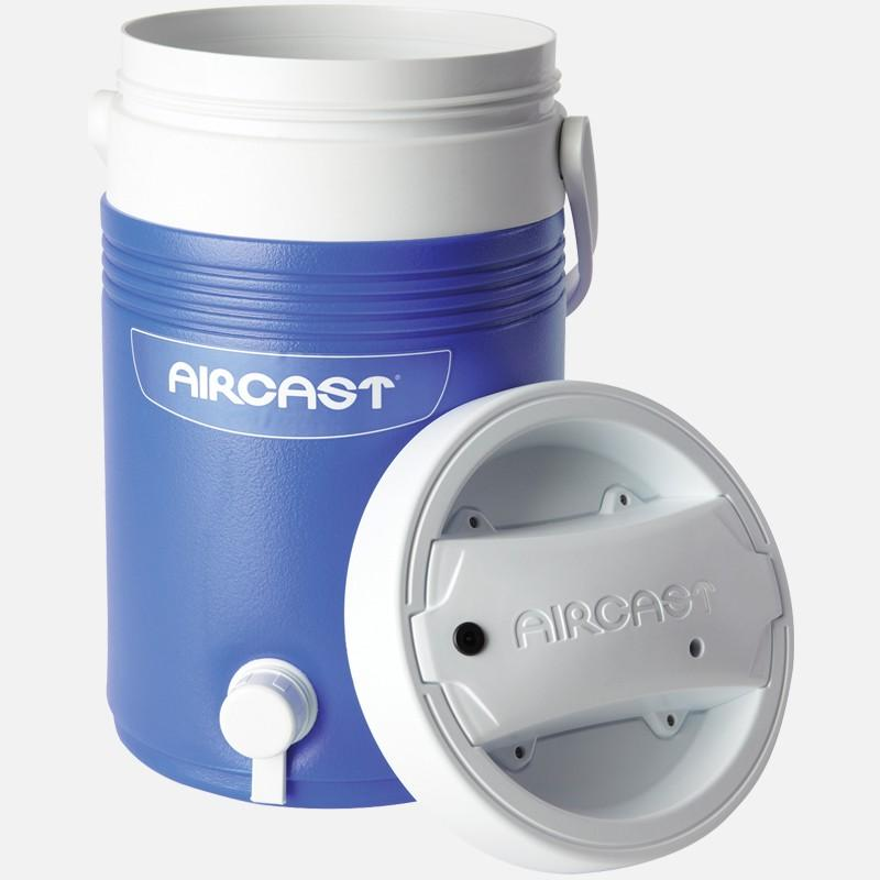 Aircast - Cryo -- Cuff Cooler